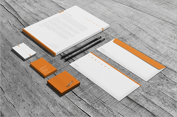 apex stationery set