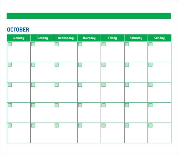 Kindergarten Daily Calendar Smartboard : Download smartboard lesson templates free filecloudtower
