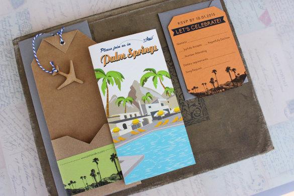 travel pamphlet template koni polycode co