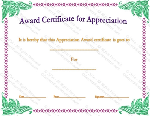 Competition certificate sample insrenterprises competition certificate sample yelopaper Gallery