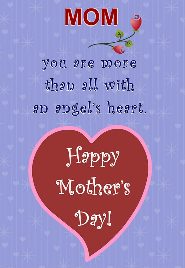 mothersday greeting 2