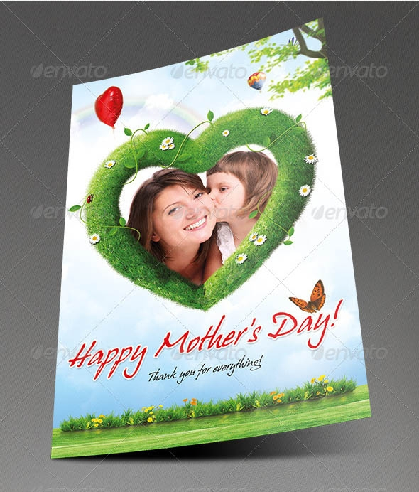 mothersday greeting