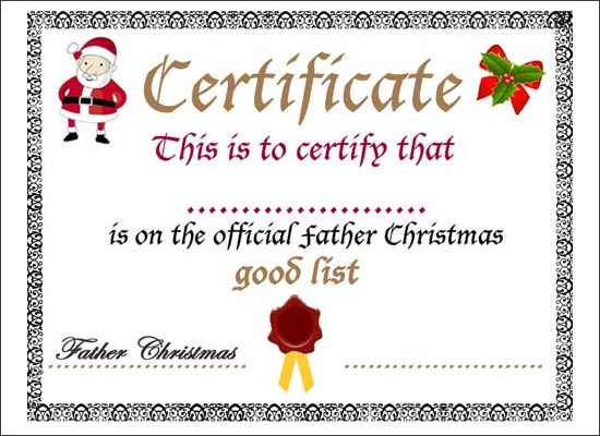 printable donation certificate templates .