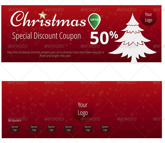 Coupon Certificate Template | Search Results | Calendar 2015