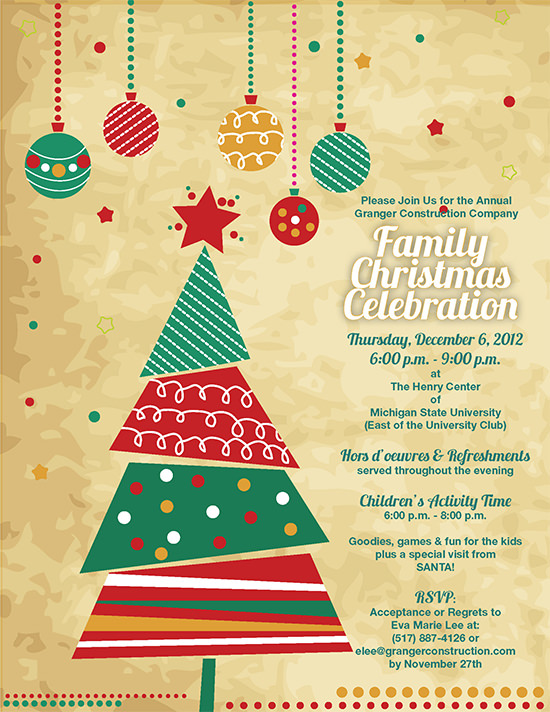 christmas-party-invitation-sample: www.sampletemplates.com/invitation-templates/christmas-invitation...