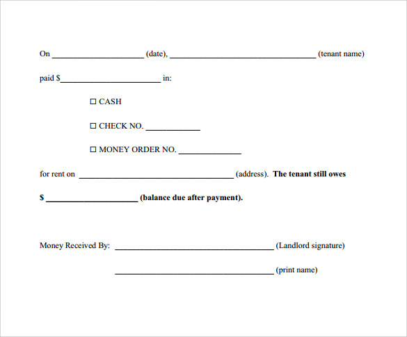 math worksheet : templates for receipts  repeating decimal as fraction free  : Repeating Decimals Worksheet