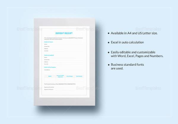 deposit-receipt-template