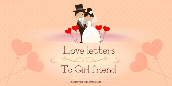 love letters for girlfriend 40 letters 11851 | Love Letters for Girlfriend1