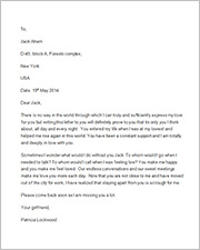 romantic love letter for him1jpg