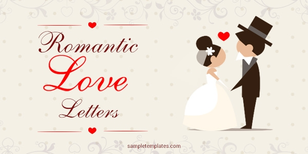 romantic love letters1