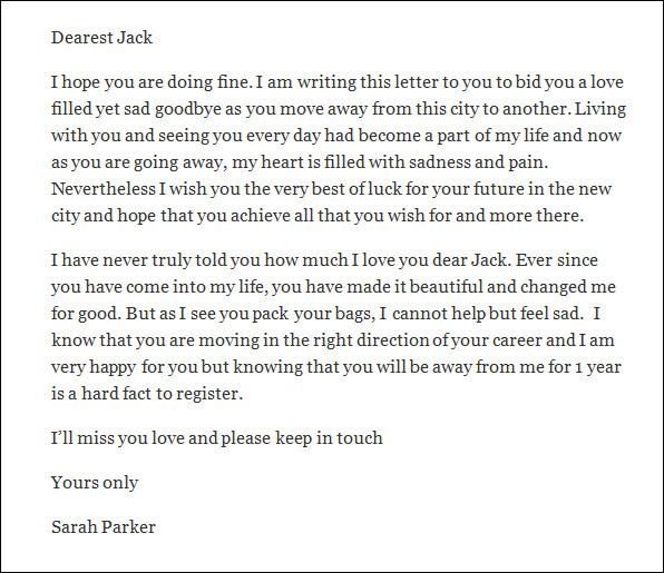 Sad-Love-Letter-for-Him