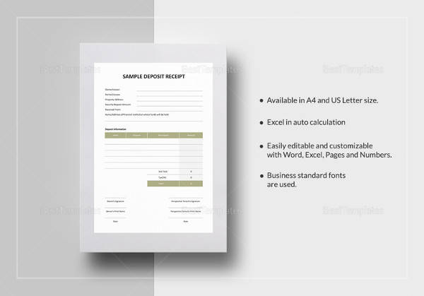 sample-deposit-receipt-template