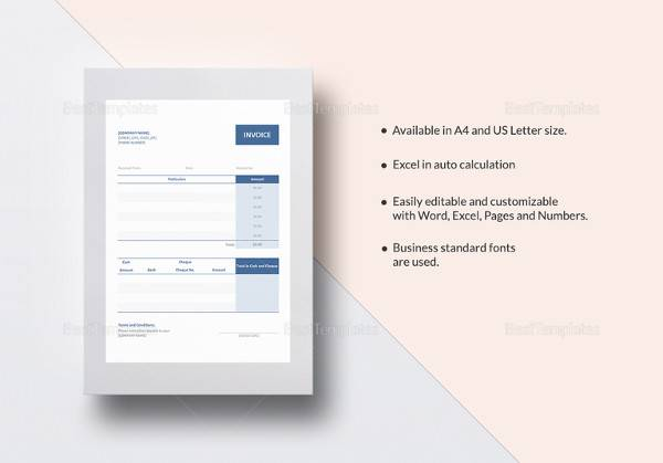 sample-official-receipt-template