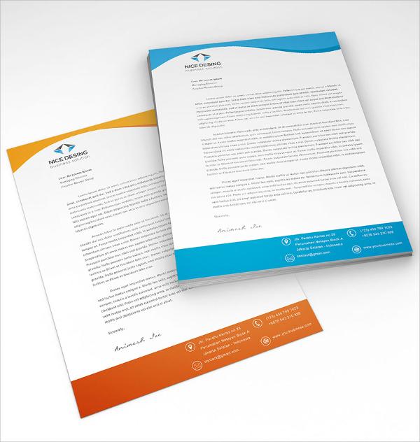 Download sample letter pad design download tibia n70 download sample letter pad design spiritdancerdesigns Gallery