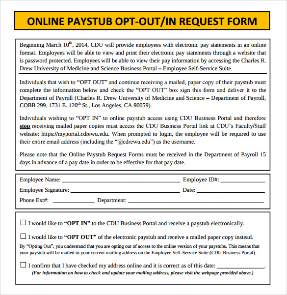 Free opt in form templates 28 images opt in form for Free opt in form templates