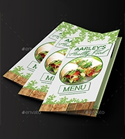 3d printable food