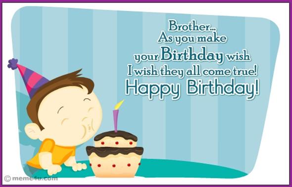 25 Birthday Card Templates
