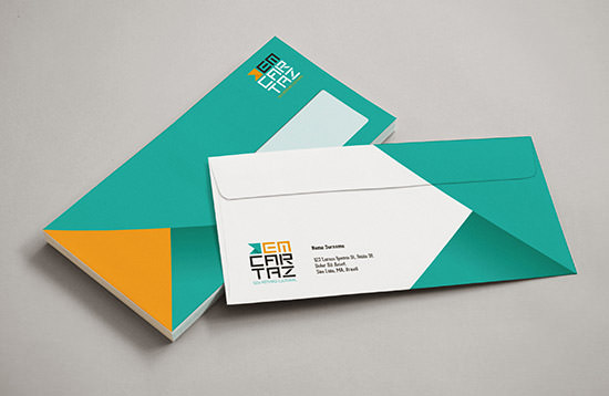 envelope design template psd koni polycode co