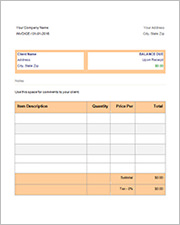 Invoice-Template-Free-Download2