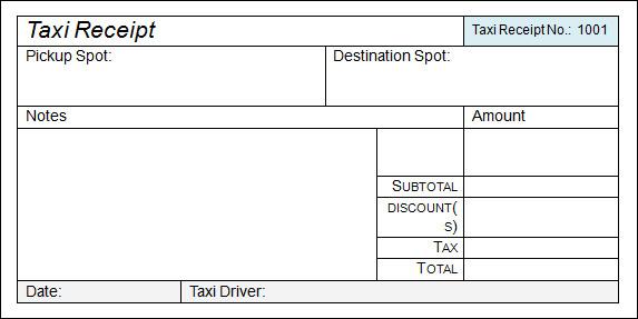 download taxi receipt template captcha download.