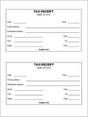 40 free receipt templates sample templates