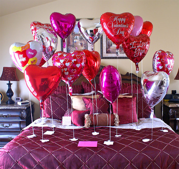 Romantic-Valentines-Day-gift