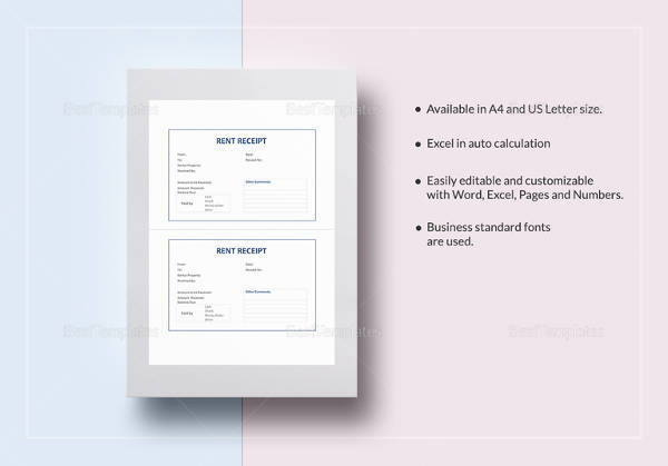 sample-rent-receipt-template-in-word