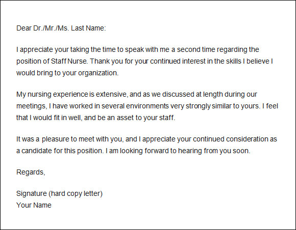 ... format send this thank you email after interview templates included
