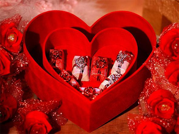 Unique-Valentines-Day-Gift