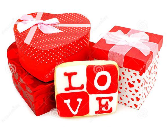 Valentine-Day-Gift