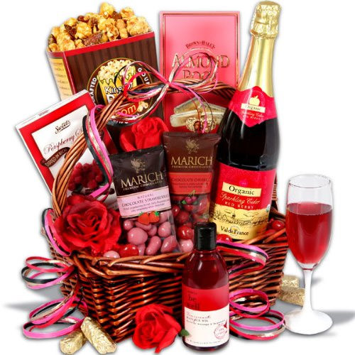 25 valentine s day gifts for your girlfriend sample for Gifts for her valentines day