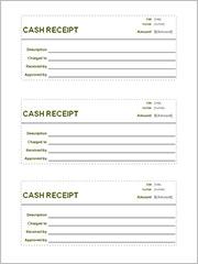 blank cash receipt1