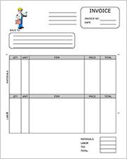 contractor invoice template pdf2