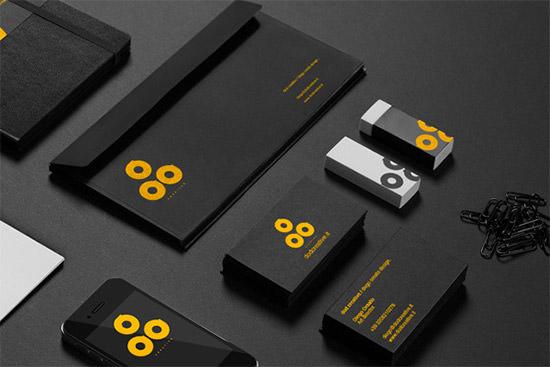 15 best printable envelope templates sample templates