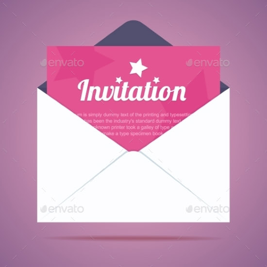 15 Best Printable Envelope Templates – Sample A2 Envelope Template