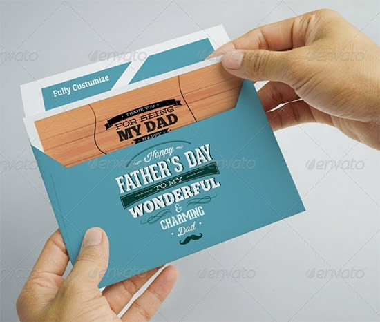15 Best Printable Envelope Templates