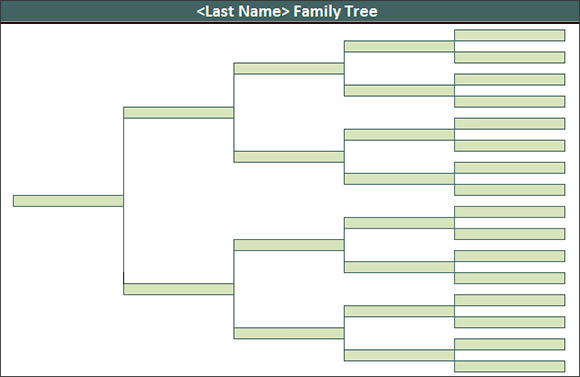 family-tree-template-excel.jpg