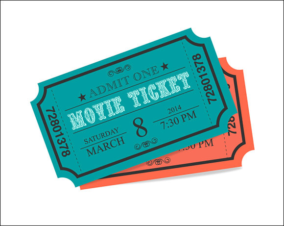 movie-ticket-template