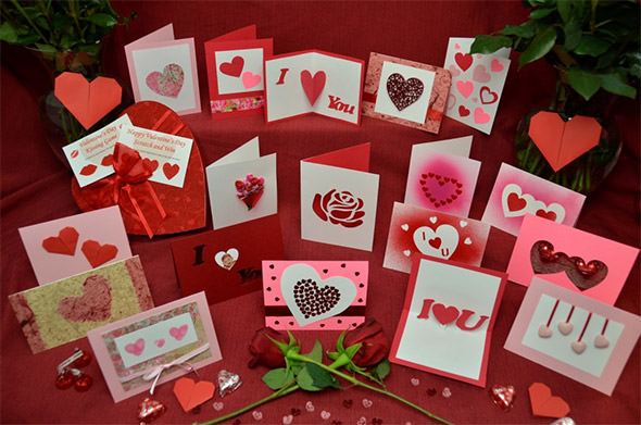 romantic-valentines-day-gift-Card