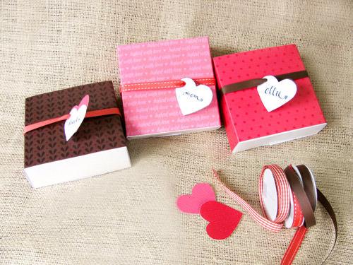 valentine's-day-gift-ideas