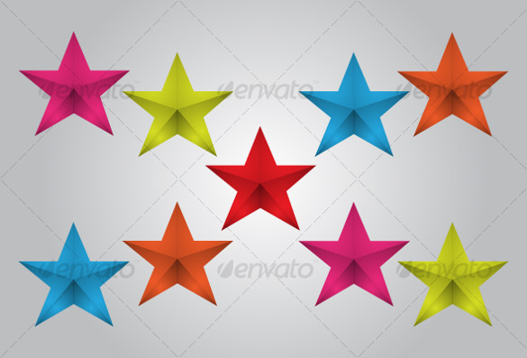star template 19 download documents in pdf psd vector eps