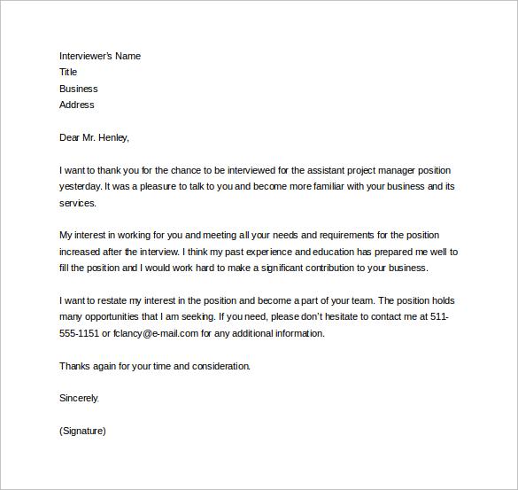 Write my cv cover letter Etusivu Customer Service  Entry Level  ELEGANT Cover Letter Template