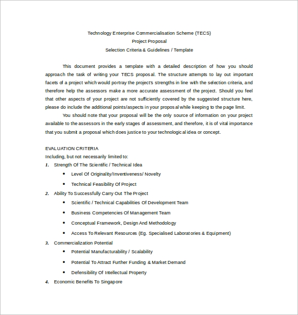 Bookkeeping download dissertations free