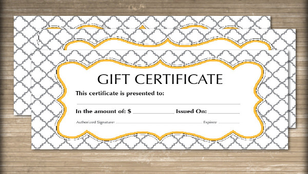 Microsoft Word Template Gift Certificate from images.sampletemplates.com