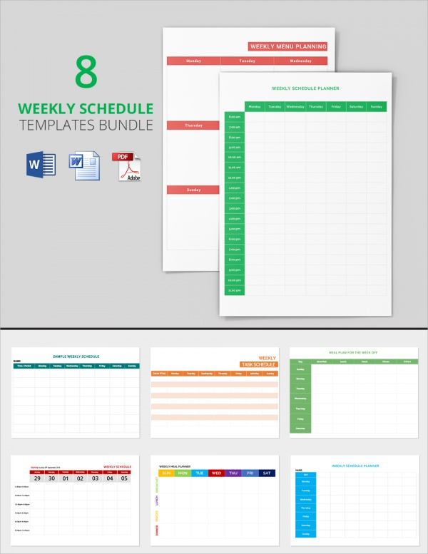 "my weekly schedule So i stuck with tony and his p90x workout schedule for 33 grueling days, i  shoved dvd after dvd into the black box on my tv stand, and i did my ""best"" and ."