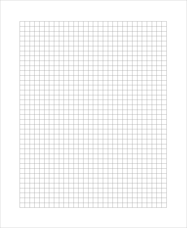 Sample Graph Papers   Documents In Pdf