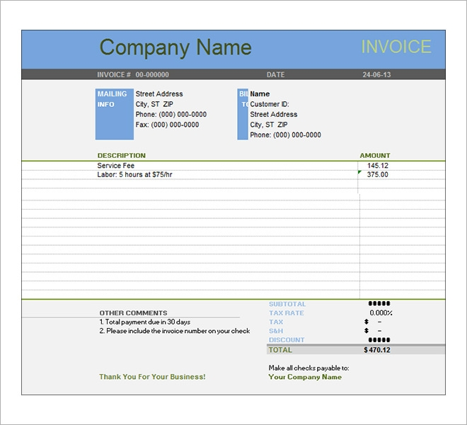 download tax invoice template1