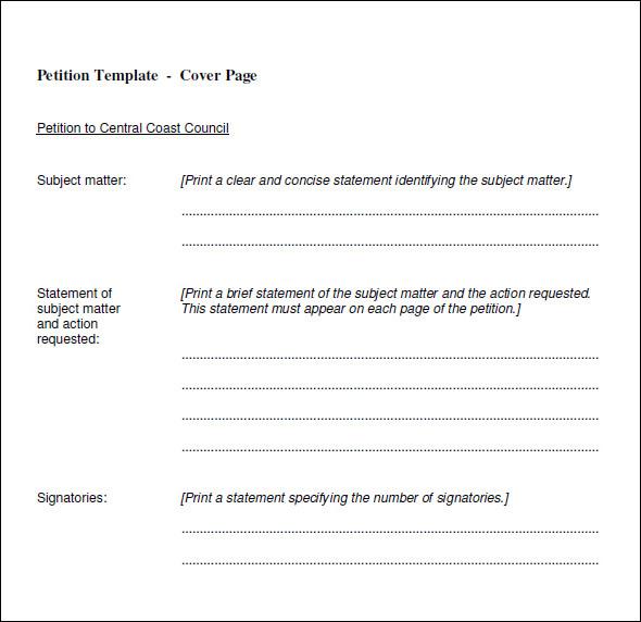 csat sample papers free download pdf