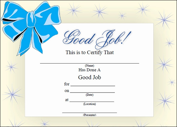 Congratulations Certificates Pictures to pin on Pinterest