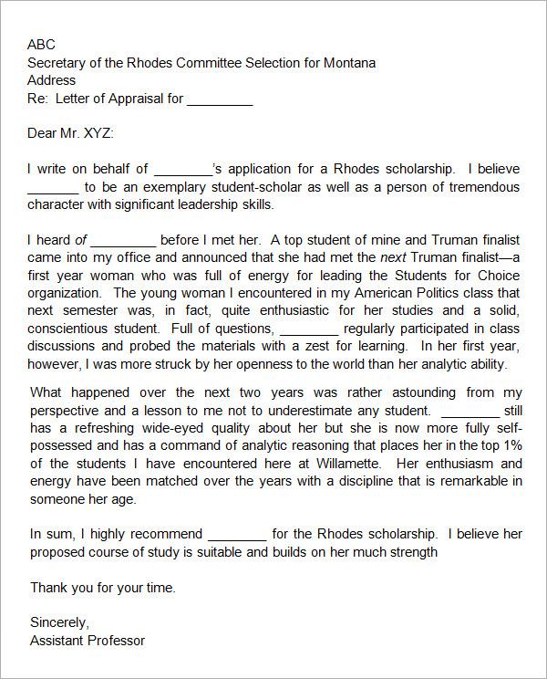 rhodes scholar personal essay